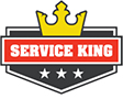 Service King | Cleaning & Restoration Services