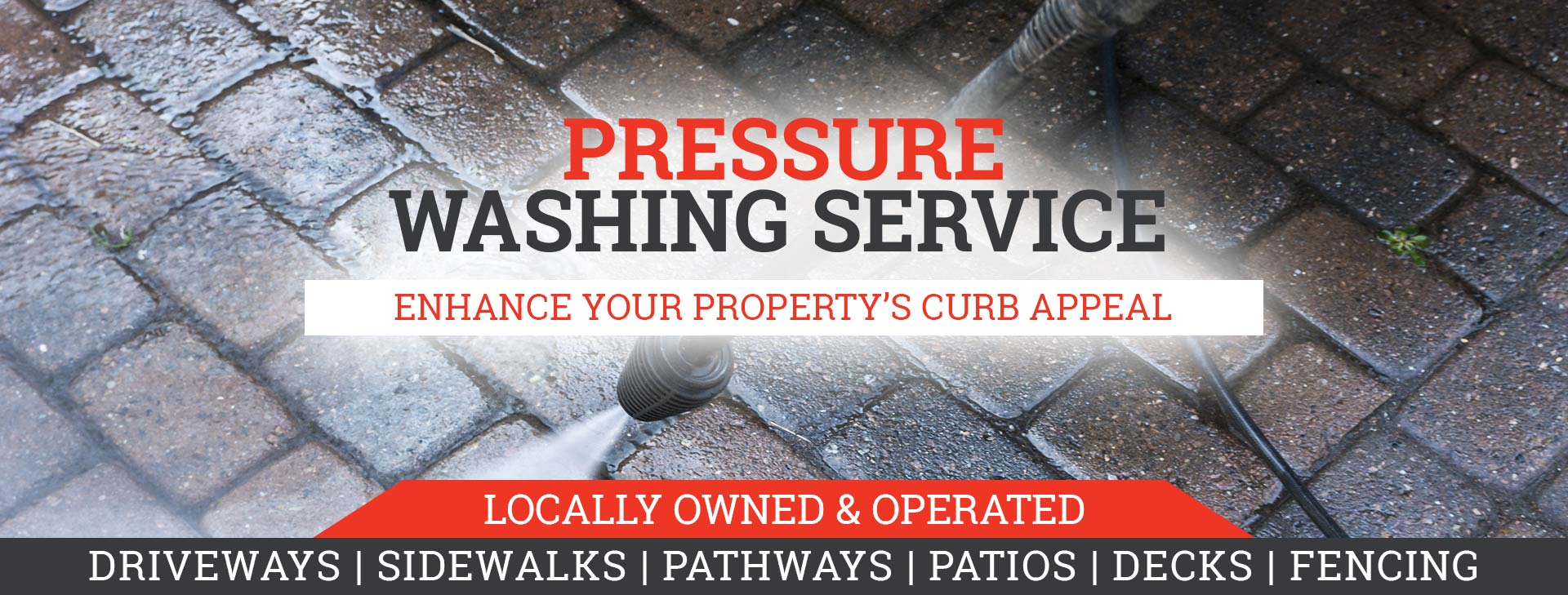 Best Appling Ga Power Washing